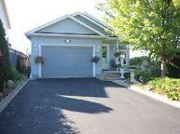 Bungalow for sale Fergus, Available Now!