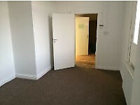 **Office to rent** £150PCM