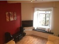Flat available for rent Dalry, Edinburgh