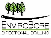 WANTED EXPERIENCED DRILLERS & LOCATORS