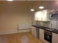 Fabulous 5 Bedroom HMO - City Centre
