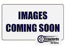 Vauxhall Mokka 1.6i 16V 115BHP VVT EXCLUSIV Start/Stop **Full Service History** (grey) 2014