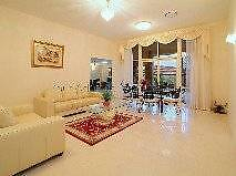 Best in Town- Luxary All Included Drewvale Brisbane South West Preview