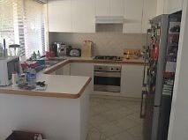 GREAT HOUSEMATE NEEDED Innaloo Stirling Area Preview