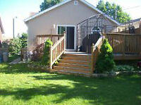 Southside House For Rent - $1600 + utilities!