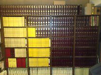 1888 - 2013 National Geographic Collection - MINT!