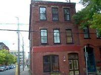1 bedroom Germain street at Horsfield uptown