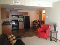 Awesome Incentives in Brand New 2 Bd in MacTaggart!