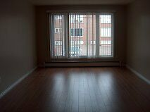 LARGE 2 BDRM Apt w/ UTILITIES INCLUDED! CALL OR TEXT 863-8484