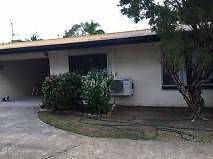 KIRWAN unit - Close to amenities. First week rent 1/2 price! Kirwan Townsville Surrounds Preview