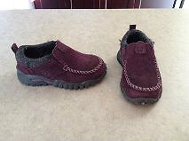 Chaussures doublées TIMBERLAND pour fille