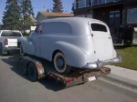 ``REDUCED ``,`47 DELIVERY $4950 CA$H ,or TRADES !!! PROJECTS !!!