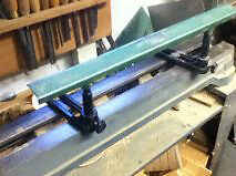 LARGE INVENTORY OF WOOD LATHE PARTS and more
