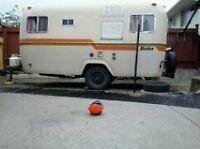 1978 Boler 1700 (17ft) for sale