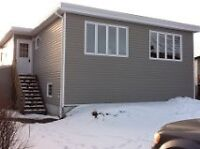 13 Gillespie Place- Located Close to Mount Pearl Schools!!