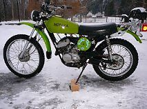 vintage motor bikes, hodaka, indian, wanted for projects to fix