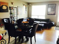 Great Town House / Room For Rent!!! -$700.00- (ALL INCLUDED)