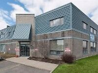 Commercial Office for Rent in Laval