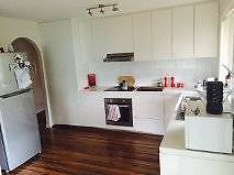 Furninshed or Unfurnished Room in a renovated Villa $200pw Guildford Parramatta Area Preview