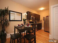 Furnished Rooms in 2 Bedroom Apt Across from Ottawa University