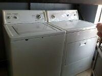 Candie's Appliance Corner