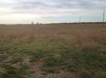 3 ACRES FOR SALE near Bonnyville and Cold Lake, Alberta Edmonton Edmonton Area image 1