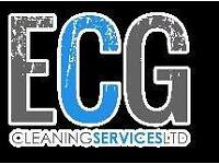 30% OFF!!! END OF TENANCY, ONE OFF,WEEKLY,CARPET & OVEN CLEANING