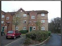 Superb 1 Bedroom Flat, furnished, allocated parking
