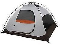 Alps Mountaineering Meramac 2 person tent brand new