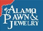 Alamo Pawn and Jewelry