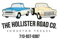 The Hollister Road Company