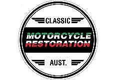Motorcycle Repairs Gateshead Lake Macquarie Area Preview