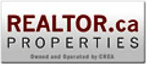 Kingston  REALTOR.ca $95.00 MLS Flat Fee List & Sell & SAVE$ Kingston Kingston Area image 2