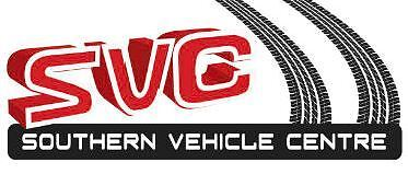 Southern Vehicle Centre