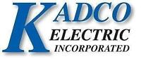 Insured and Bonded Electrical Contractor offering Services