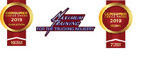 Class 1A Driver Instructor