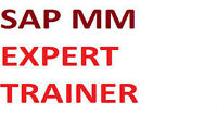 SAP MM / SCM SAP Project starting from 04 April 2015