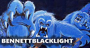 BennettBlackLight