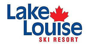 $50 · Lake Louise Ski Day Pass From Costco