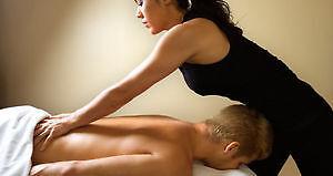 Spoil Yourself Booking Relaxing Body Massage Four You Edmonton Edmonton Area image 4