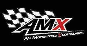 AMX Superstores