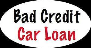 CAR LOANS- GOOD -BAD AND THE UGLY CREDIT!!!!! WE CAN APPROVE!