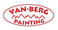 Seeking Skilled Painters