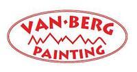 Seeking Professional Painters & Painters Helpers