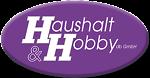 haushalt-hobby-de