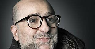 OMID DJALILI, Wolverhampton, TONIGHT!! Saturday 22nd Oct, 2x tickets for sale