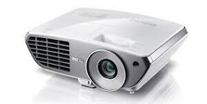 VIDEO PROJECTORS BRAND NEW