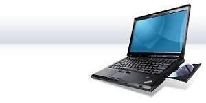LAPTOP LENOVO CORE 2 DUO /4GB/250GB