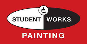 Painter/Marketer student position available!