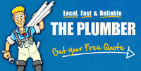 Plumber Gas fitter with 10+ years of experience